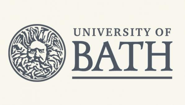 AC University of Bath