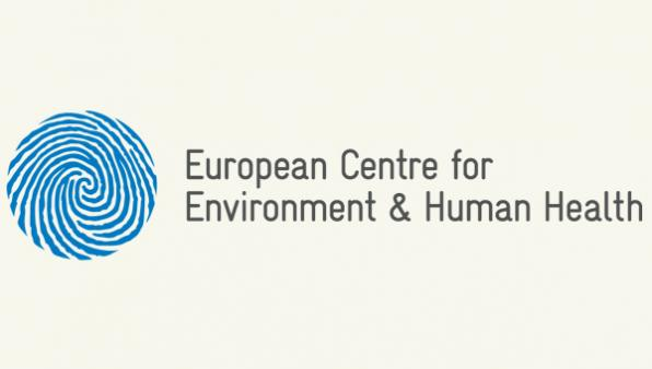 AB European Centre for Environment & Human Health